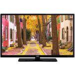 TV JVC LED LT-32-VH-42-M