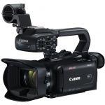 Canon Legria XA40 Black
