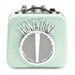 Mini Amplificador Danelectro Honeytone N10 Green