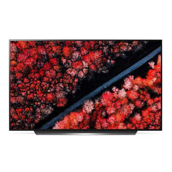 "TV LG 55"" 55C9PLA OLED Smart TV 4K"