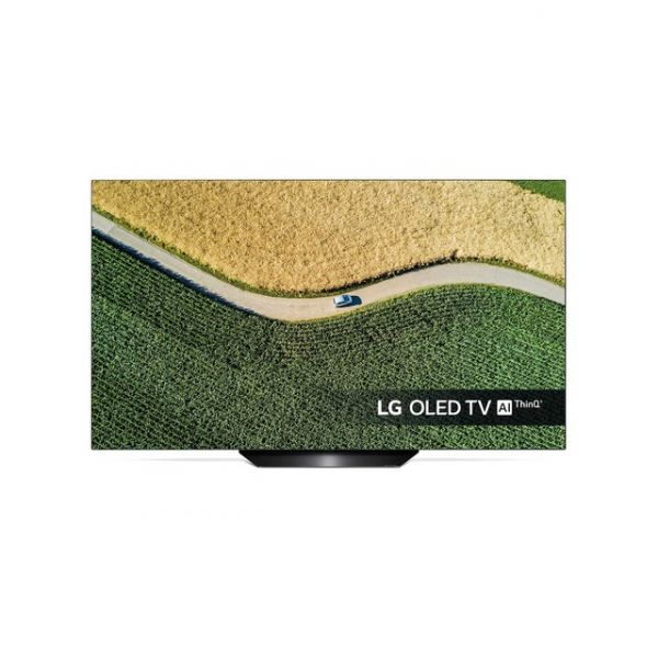 "TV LG 55"" 55B9PLA OLED Smart TV 4K"