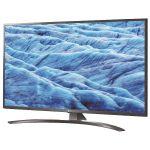 TV LG 4K 65UM7400PLB