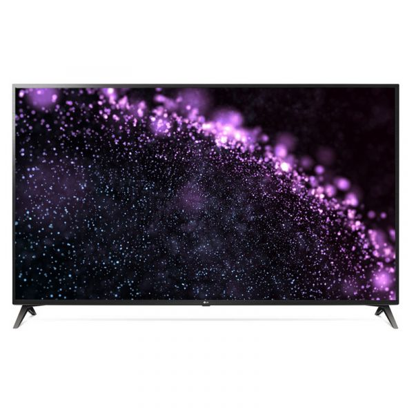 "TV LG 55"" 55UM7100PLB LED Smart TV 4K"