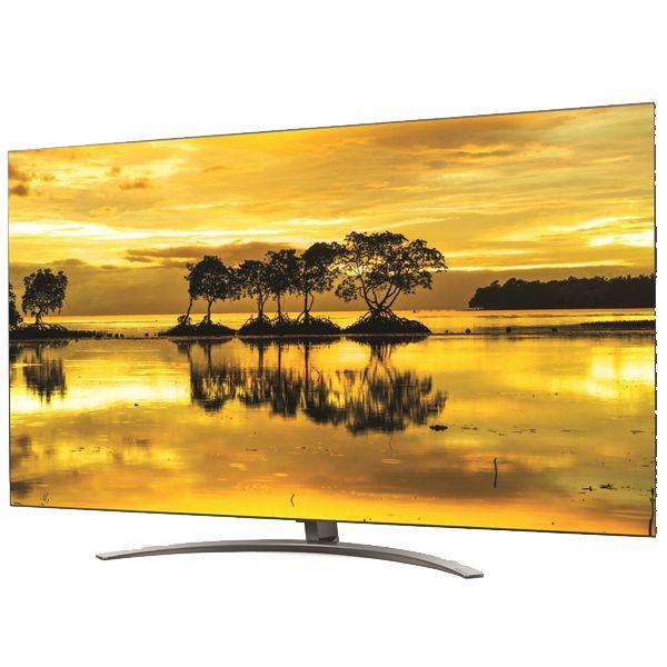 "TV LG 55"" 55SM9010PLA Smart TV 4K"
