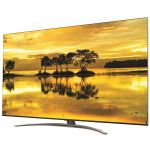 "TV LG 49"" 49SM9000PLA Smart TV 4K"