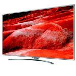 TV LG 4K 43UM7600PLB