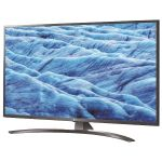 TV LG 4K 43UM7400PLB