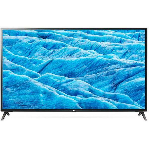 TV LG 4K 43UM7100PLB