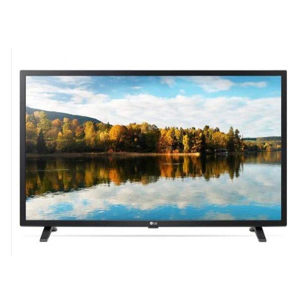TV LG 32'' 32LM630BPLA LED Smart TV FHD Black