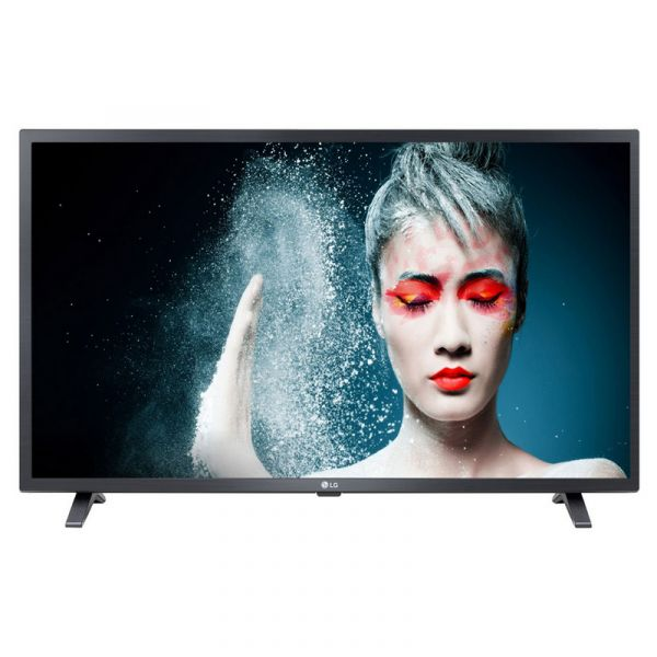 """TV LG 32"""" LM550 LED HD"""