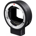 Sigma Anel de Adaptação MC-21 para Canon EF para Montagem L