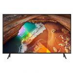 "TV Samsung 43"" QE43Q60RA QLED Smart TV 4K"