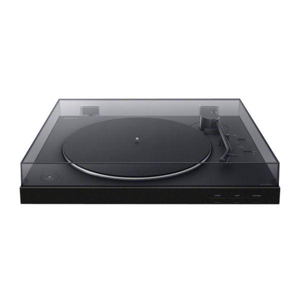 Gira-Discos Sony PS-LX310BT Bluetooth