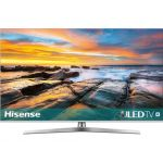 TV Hisense 4K 65U7B