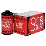 Cinestill Tungsten X-Pro 800Asa 135 C-41 36 - FCS8011