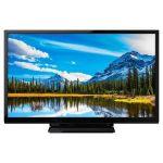 TV Toshiba 24W2963DG