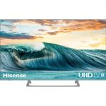 TV Hisense 4K 43B7500