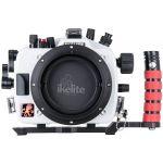 Ikelite Caixa Estanque para Canon Eos RP - 71762