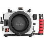 Ikelite Caixa Estanque para Canon Eos R - 71760