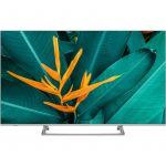 TV Hisense 4K H50B7500