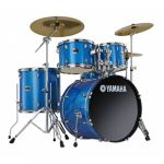 Yamaha Gig Maker GM0F5 BIG