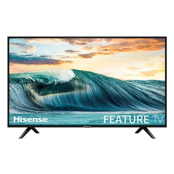 TV Hisense 32B5100