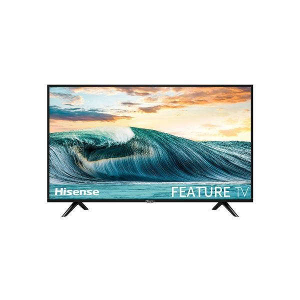 TV Hisense 40B5100