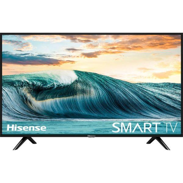 TV Hisense 32B5600 Smart TV