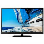 "TV Majestic 19"" LED 12V HD TV w/Built-In Global Tuners 1x HDMI"