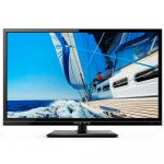 "TV Majestic 22"" LED Full HD 12V TV Global HD Tuners/DVD/USB/MMMI Ultra Low Power Current"