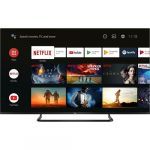 TV TCL 65EP680