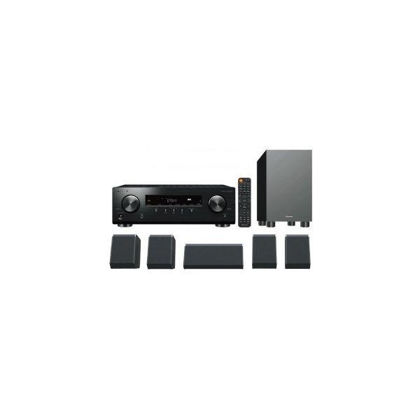 Pioneer Kit Recetor e Colunas HTP-076-B