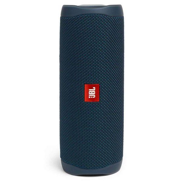 JBL Coluna Flip 5 Blue
