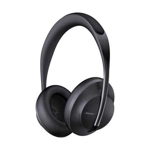 Bose Auscultadores Bluetooth 700 Black