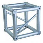 Fantek Cubo de união 400x400 40CUB