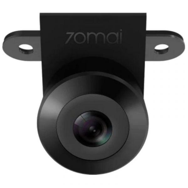 Xiaomi 70mai RC03 Câmera Traseira / Câmera Automotiva