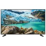 "TV Samsung 55"" UE55RU7025 LED Smart TV 4K"
