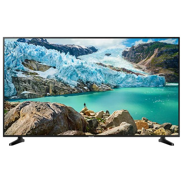 "TV Samsung 55"" UE55RU7025 LED Smart TV 4K"