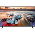 "TV Samsung 55"" QE55Q950R QLED Smart TV 8K"