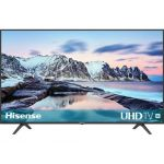 "TV Hisense 43"" H43B7100 Smart TV 4K"