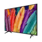 "TV Hisense 50"" 50B7100 Smart TV 4K"