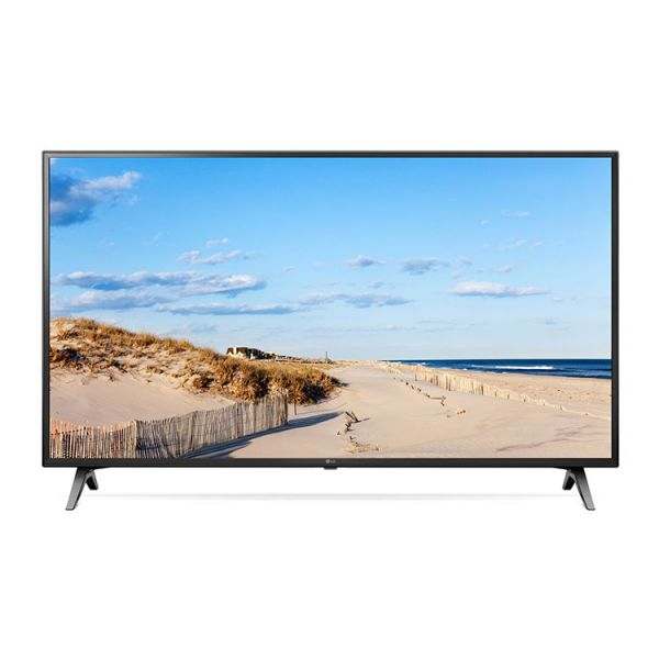 "TV LG 43"" 43UM7000PLA Smart TV 4K"