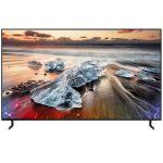 "TV Samsung 98"" QE98Q950RBT QLED Smart TV 8K"