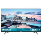 "TV Hisense 55"" H55B7100 Smart TV 4K"