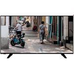 """TV Hitachi UHD 4K 55"""" 55HK5100"""