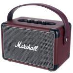 Marshall Coluna Bluetooth Kilburn II Burgundy