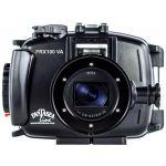 Fantasea Caixa M16 para Sony RX100 Mark VA - FAN1510