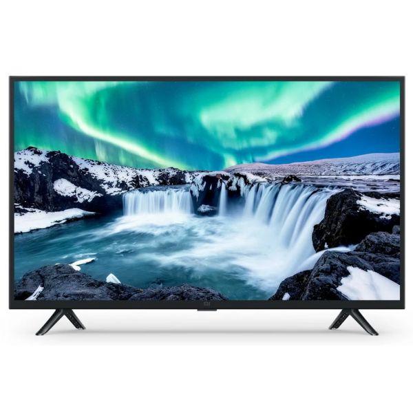 """TV Xiaomi 32"""" Mi TV 4A LED Smart TV HD"""