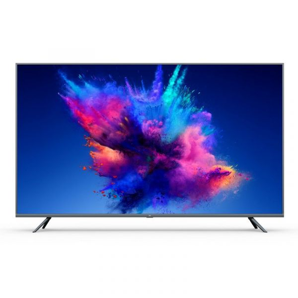 "TV Xiaomi 43"" Mi TV 4S LED Smart TV 4K"