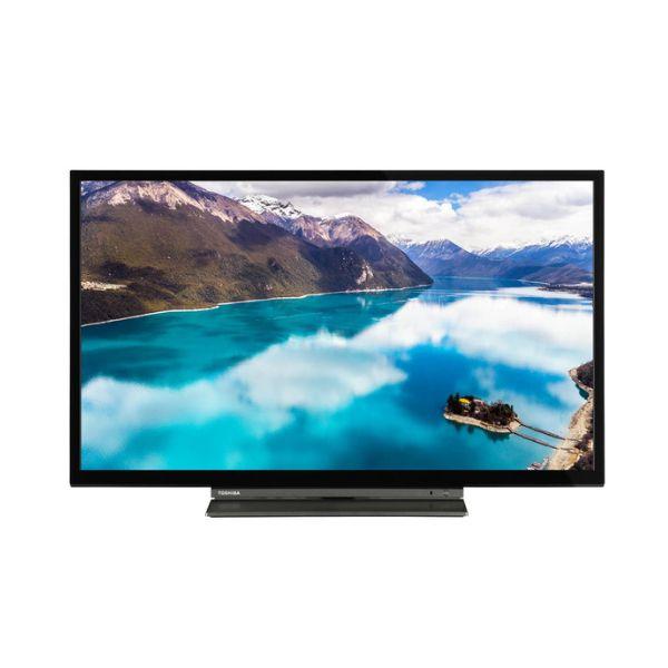 TV Toshiba 32LL3A63DG